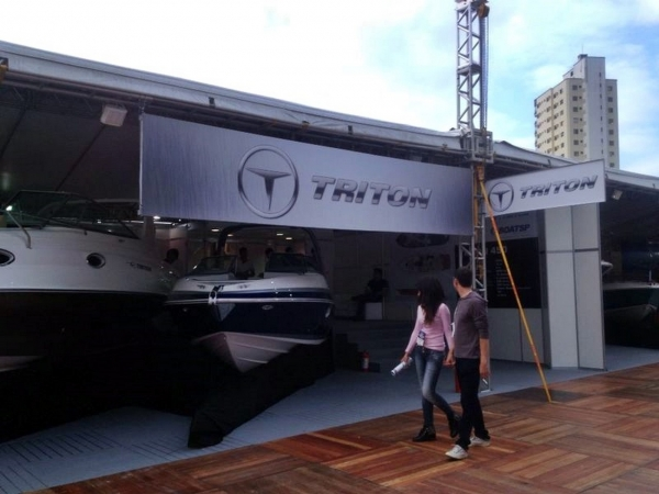 FESTIVAL TEDESCO 2014